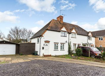 Thumbnail 2 bed cottage for sale in Lock Lane, Maidenhead, Windsor And Maidenhead