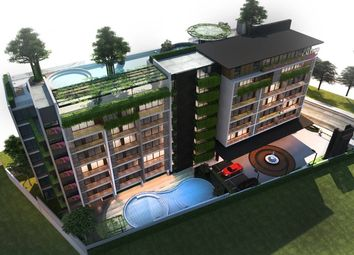 Thumbnail 2 bed apartment for sale in Rawai, Mueang Phuket, Southern Thailand