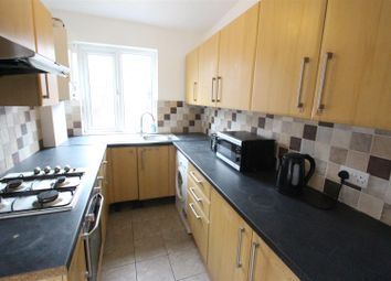 Thumbnail 5 bed property to rent in 119 Club Garden Road, Sharrow, Sheffield