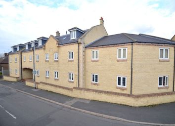 Thumbnail 2 bed flat to rent in Stocks Lane, Corby