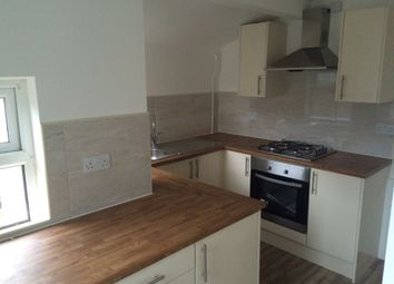 Thumbnail 2 bed detached house to rent in Zoar Avenue, Maesteg