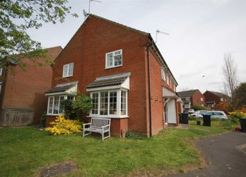 Thumbnail 2 bed detached house for sale in The Coltsfoot, Hemel Hempstead