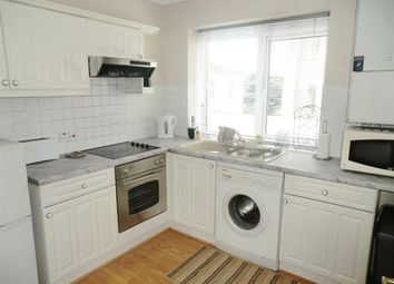 Thumbnail 2 bedroom flat to rent in Upper Norwich Road, Westbourne, Bournemouth