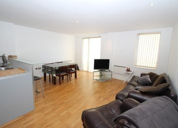 Thumbnail 2 bed flat to rent in St. Anns Quay, Newcastle Upon Tyne