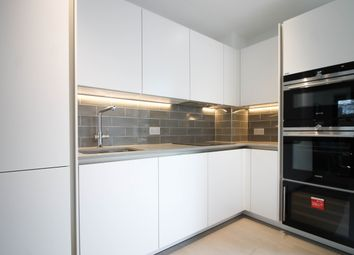 Thumbnail 2 bed flat to rent in Gatsby Apartments, London Square Spitalfields, Aldgate