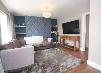 Thumbnail 3 bed semi-detached house for sale in Saffron Close, Wethersfield, Braintree