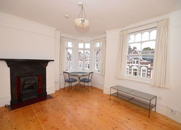 1 bed property to rent in Muswell Hill Broadway, London N10