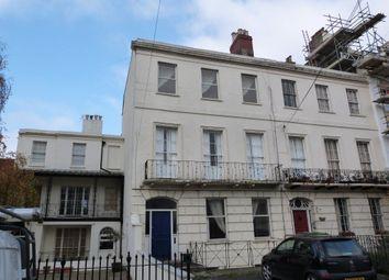 Thumbnail Property to rent in Berkeley Street, Cheltenham