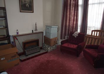 Thumbnail 3 bed terraced house for sale in Normans Close, Norman Avenue, London