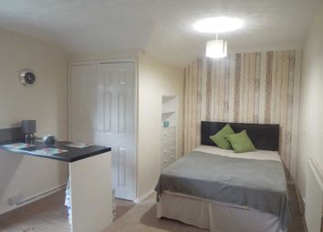 Thumbnail 41 bedroom shared accommodation to rent in Radcliffe Road, Bolton