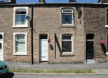 2 bed terraced house for sale in Hambledon View, Read, Burnley BB12