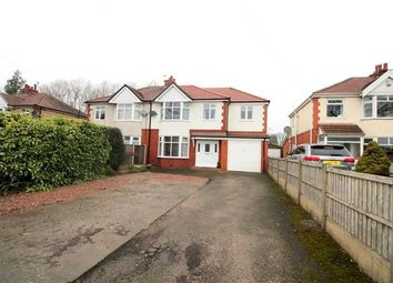 4 bed property for sale in Runshaw Lane, Chorley PR7