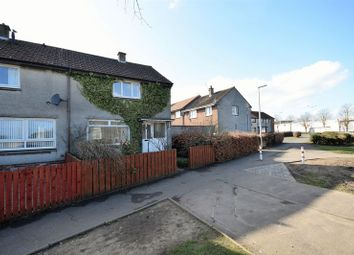 Thumbnail 2 bed terraced house for sale in Auchmuty Road, Auchmuty, Glenrothes