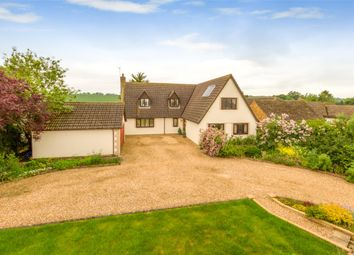 Thumbnail Detached house for sale in Rutten Lane, Yarnton, Kidlington, Oxfordshire