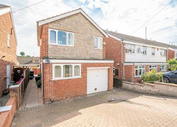 3 bed detached house for sale in Scafell Road, Stourbridge DY8