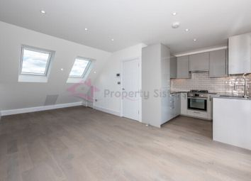 Thumbnail 3 bed maisonette to rent in Hale Grove Gardens, Mill Hill