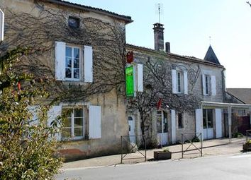 Thumbnail 5 bed property for sale in Villejesus, Charente, France