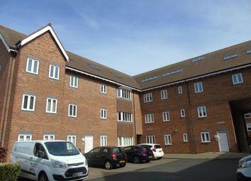 2 bed flat to rent in Thornholme Road, Sunderland SR2
