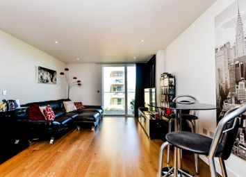 Thumbnail 2 bed flat to rent in Tizzard Grove, Kidbrooke