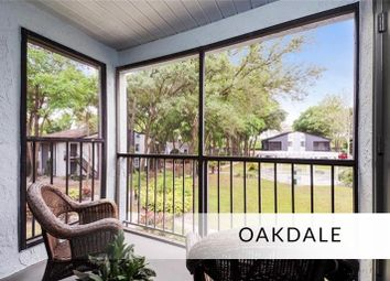 Thumbnail 2 bedroom apartment for sale in Riverbend Drive, Casselberry-Altamonte Springs, Seminole County, Florida, United States