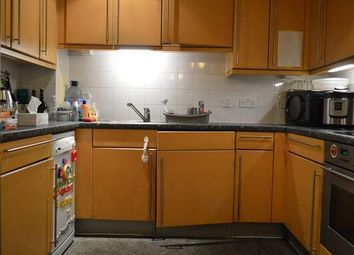 Thumbnail 1 bed flat to rent in Ibex House, Stratford, Maryland, London