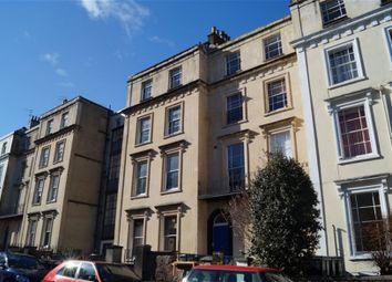 Thumbnail 2 bedroom flat to rent in Arlington Villas, Clifton, Bristol