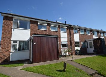Thumbnail 2 bed flat to rent in Lady Bay Road, West Bridgford, Nottingham