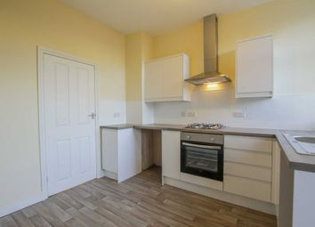 Thumbnail 2 bed terraced house to rent in Holden Street, Clitheroe