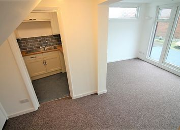 Thumbnail 1 bed flat to rent in Northumberland Place, Teignmouth