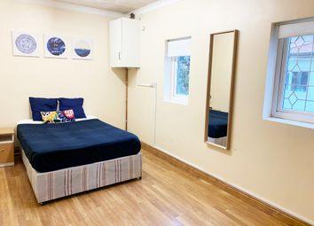 Room to rent in Wokingham Road, Reading, Berkshire RG6