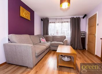 Thumbnail 3 bedroom semi-detached house for sale in Allan Roberts Close, Blackley, Manchester