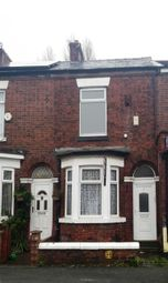 Thumbnail 2 bedroom terraced house to rent in Seymour Street, Denton, Manchester
