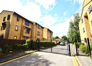 Ludford Close, Croydon CR0. Studio for sale