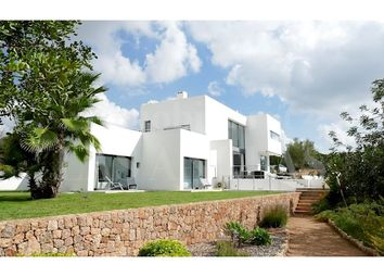 Thumbnail 5 bed villa for sale in Santa Gertrudis, Ibiza, Spain