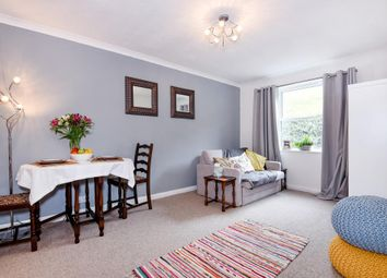 Thumbnail 1 bed flat for sale in Lynden Mews, Dale Road