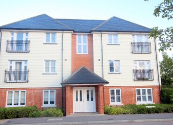 Longhurst Avenue, Horsham RH12. 1 bed flat for sale