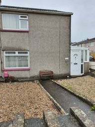 3 bed terraced house for sale in Sandy Lonning, Maryport, Cumbria CA15