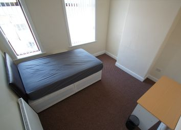 Thumbnail 3 bed end terrace house to rent in St. Agathas Road, Coventry