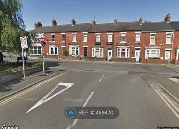 Thumbnail 3 bed terraced house to rent in Kensington Terrace, Gateshead