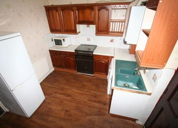 Thumbnail 2 bed terraced house for sale in Stamford Street, Newbold, Rochdale