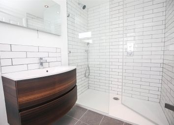 Thumbnail 4 bed terraced house for sale in Woodville Road, Thornton Heath