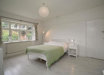 Thumbnail Room to rent in Holt Drive, Loughborough
