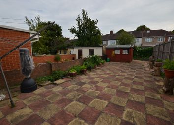 Thumbnail 3 bed semi-detached house for sale in Eastcote Avenue, Greenford, Greenford