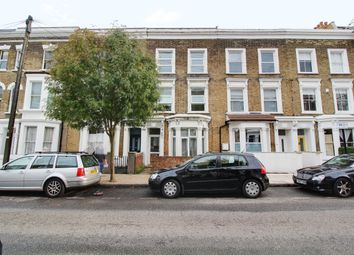 Thumbnail 5 bed terraced house to rent in Dunlace Road, Clapton