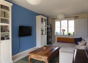 Thumbnail 3 bed detached house to rent in Stopford Place, Chipping Norton