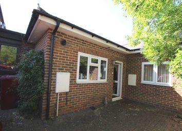 2 bed bungalow for sale in Peppard Road, Emmer Green, Reading RG4