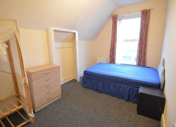 Thumbnail Room to rent in The Broadway, Wimbledon