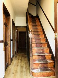 Thumbnail 4 bed terraced house for sale in Twyford Road, Ilford