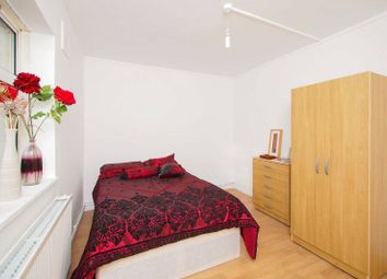 Thumbnail Room to rent in Latitude, Royal Docks