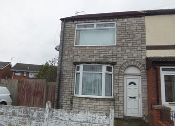 Thumbnail 3 bed semi-detached house for sale in Stainer Close, West Derby, Liverpool